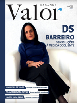 Prouvé Revista Valor